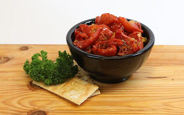 Tomaten mediterrane