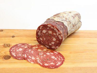 Salami Toscano